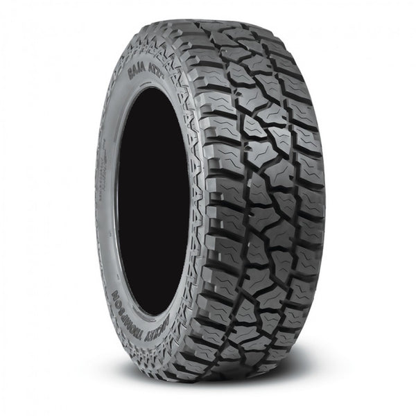 MICKEY THOMPSON Baja ATZ P3 315/75 R16