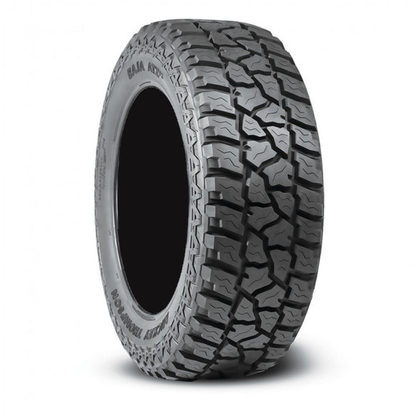 MICKEY THOMPSON Baja ATZ P3 265/75 R16