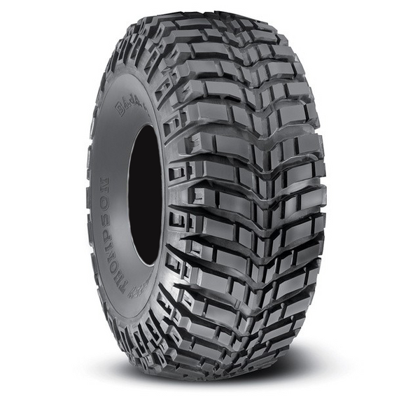 MICKEY THOMPSON Baja Claw 305/70 R16