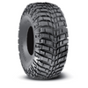 MICKEY THOMPSON Baja Claw 33/12.50 R15