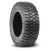 MICKEY THOMPSON Baja MTZ 33/12.50 R15