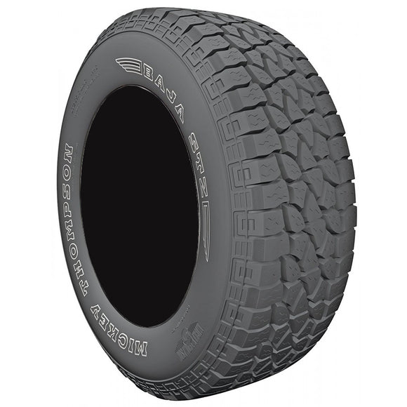 MICKEY THOMPSON Baja STZ 265/75 R16