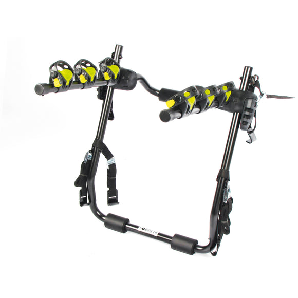 Buzz Rack Bike Rack BEETLE (3 Bikes)