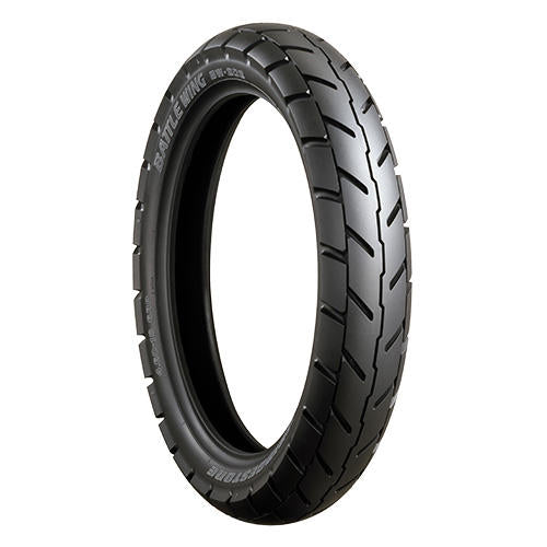 Bridgestone Battlewing BW202 4.60-18 63P