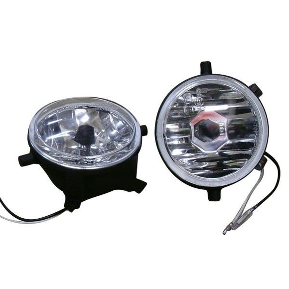 ARB Fog Lamp (For Deluxe Bar Type)