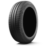 Michelin Energy XM2 185/55 R15