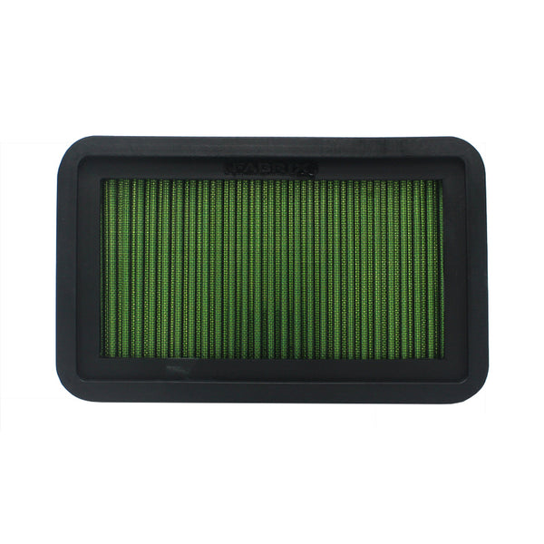 Fabrix Air Filter FHS-0029