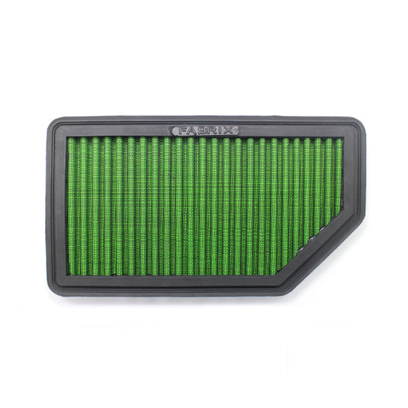 Fabrix Air Filter FHS-0296 | Hyundai (Accent, Veloster, Veloster Turbo), Kia (Rio, Soul)