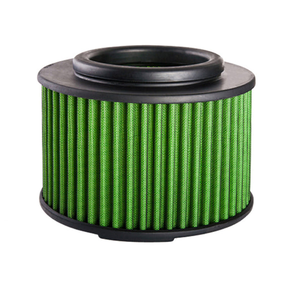 Fabrix Air Filter FHS-1015