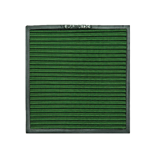 Fabrix Cabin Filter FHS- 7003