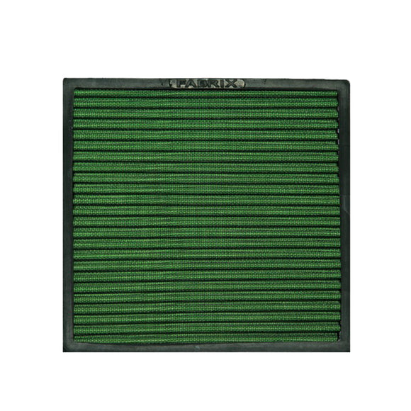 Fabrix Cabin Filter FHS-7004 | Honda (New City, New Feed, New Jazz, HR-V) Hyundai (Accent, Veloster, Veloster Turbo)