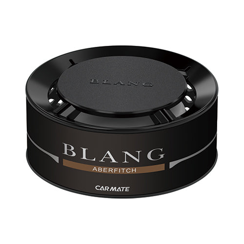 CARMATE Blang Power Solid (Aberfitch)