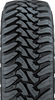 Toyo Tires OPMT 235/85 R16