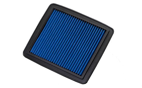 GREDDY AIRINX GT DROP-IN FILTERS
