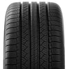 Michelin Latitude Tour HP 275/70 R16