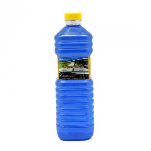 Microtex Wiper Wash 2000ml