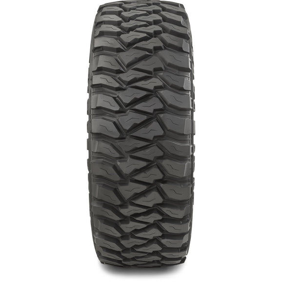 MICKEY THOMPSON Baja MTZ P3 33/12.50 R15