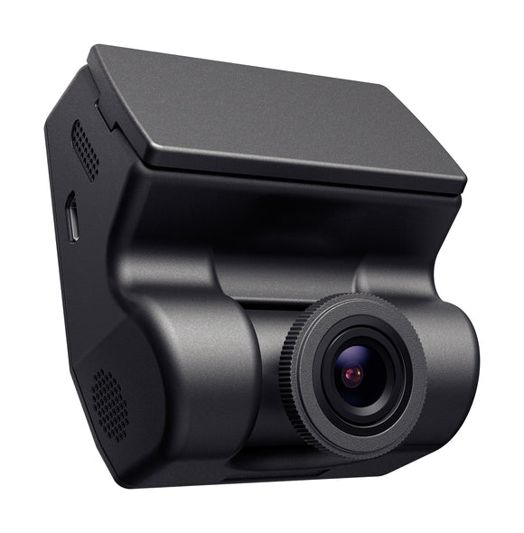 Pioneer ND-DVR100 GPS Integrated Dash Camera - Full HD & Parking Mode