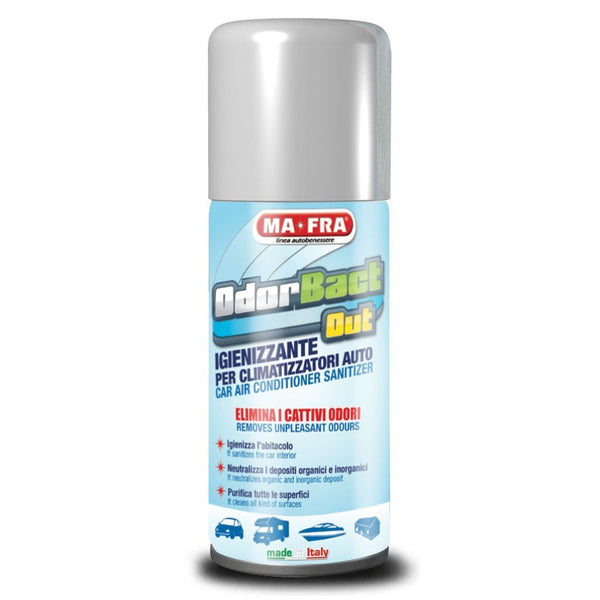 MA-FRA Odorbact Out Air Conditioner Sanitiser