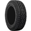 Toyo Tires OPAT2 265/70 R17