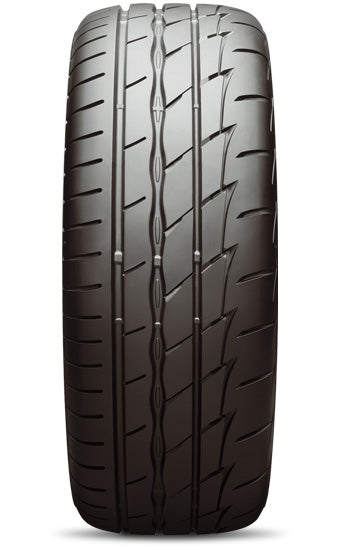 Bridgestone Potenza RE003 Adrenalin 255/35 R18