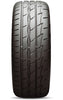 Bridgestone Potenza RE003 Adrenalin 255/45 R18