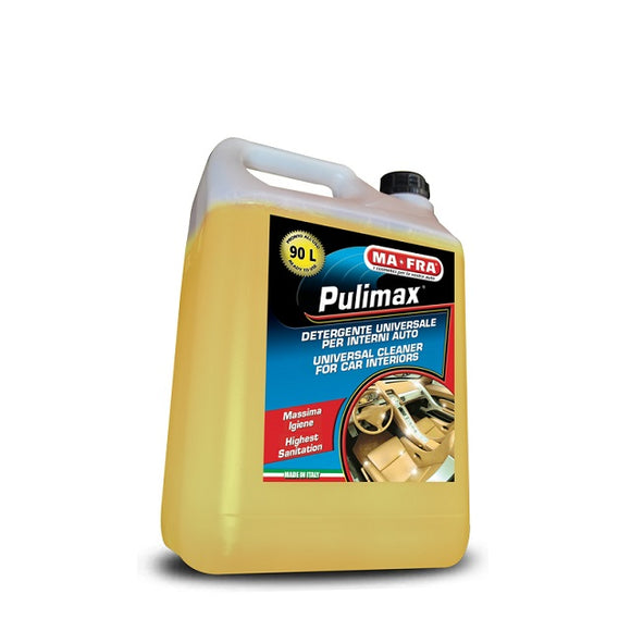 MA-FRA Pulimax Interior Cleaner