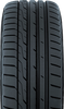 Toyo Tires PX1 235/40 R18