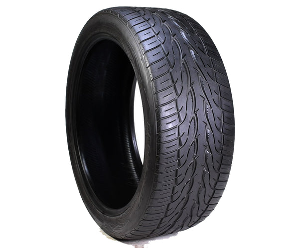 Toyo Tires PXST2 285/45 R22