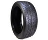 Toyo Tires PXST2 305/45 R22