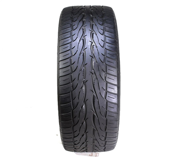 Toyo Tires PXST2 255/40 R20