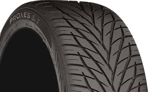 Toyo Tires PXST 245/70 R16