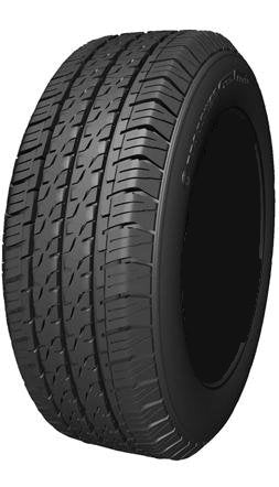 ROADSHINE RDS936 225/70 R15C
