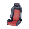 RECARO CROSS SPEED M