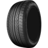 Toyo Tires TYTE+A 195/70 R14
