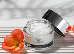 ANTI-AGING FACE LIFTING CREAM