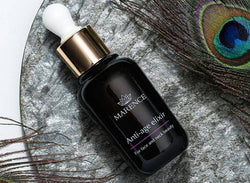 Anti Age Face Elixir