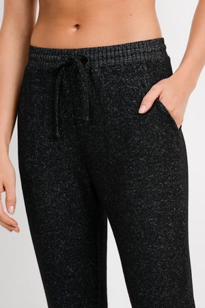 Pure Softness Jogger Sweatpants