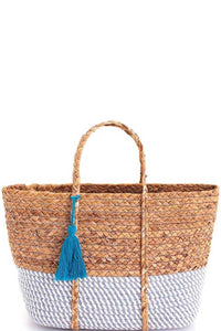 Must Have Beach Bag