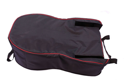 Enhance Mobility Soft Travel Case For Triaxe Sport & Tour Scooters - from DT Scooters