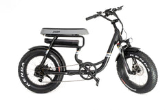 GreenBike MULE Electric Bike - from DT Scooters