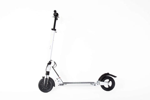 GreenBike X1 Electric Scooter - from DT Scooters - from DT Scooters