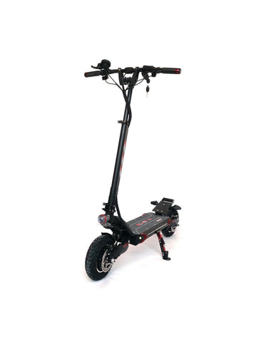 GreenBike Blade 10 Electric Scooter - from DT Scooters