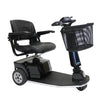 Image of Amigo RT Express Jr Deluxe Mobility Scooter - from DT Scooters - from DT Scooters