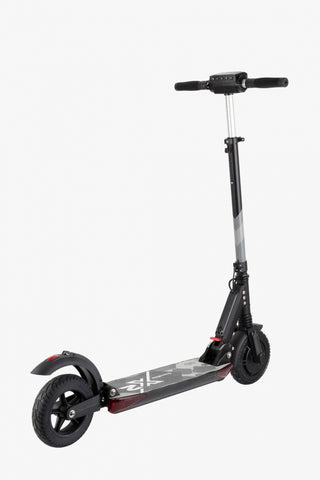 GreenBike X2 Electric Scooter - from DT Scooters