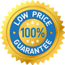 Image of Best Price Guarantee