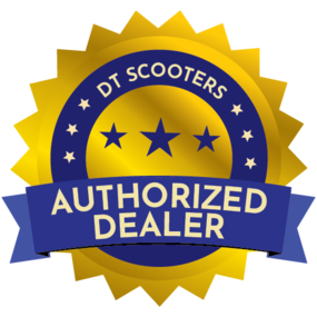 Image of Authorized Dealer