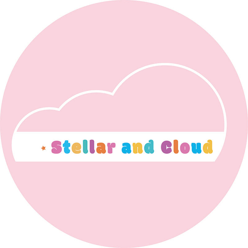 Stellar and Cloud Gift Card