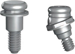 C&M CM-LOC® and CM-LOC® Flex abutment, Astra Tech OsseoSpeed®, 1 pc