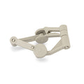 Baumann quadra-base® articulator, 10 pcs